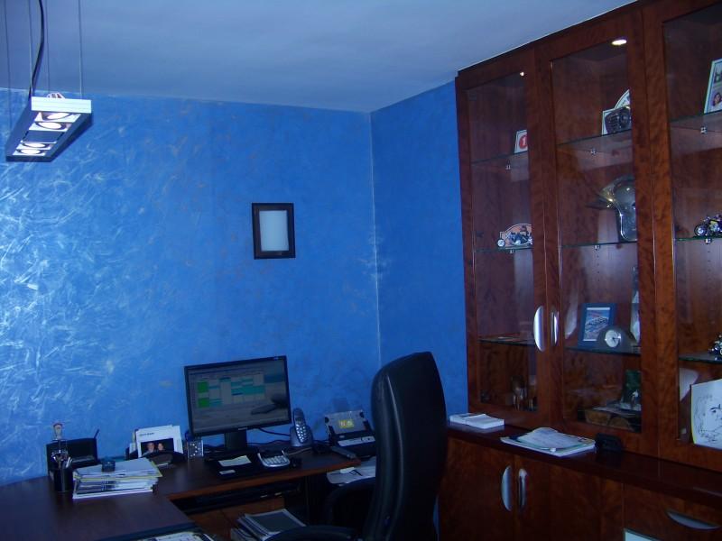 sovapeic entreprise de peinture vannes agent d 39 assurances peinture d coration. Black Bedroom Furniture Sets. Home Design Ideas